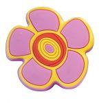 12815 - KYTIČKA úchytka dětská multicolor
