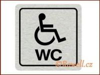 CPP  'WC invalida'  /nerez/