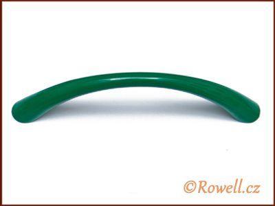 UO2 Úchyt 94-96mm zelená rowell