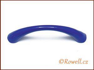 UO1 Úchyt 62-64mm modrá rowell