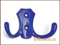 H2B dvojháček modrý rowell